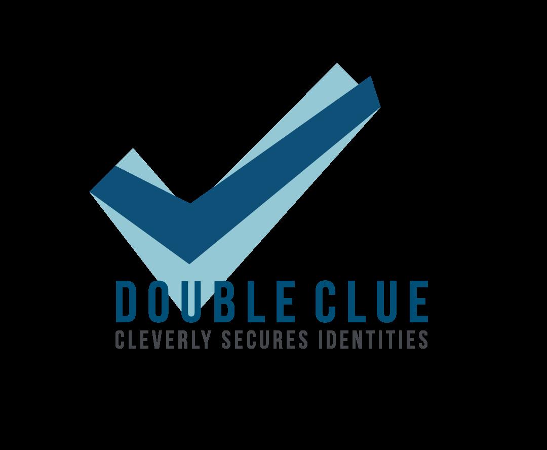DoubleClue